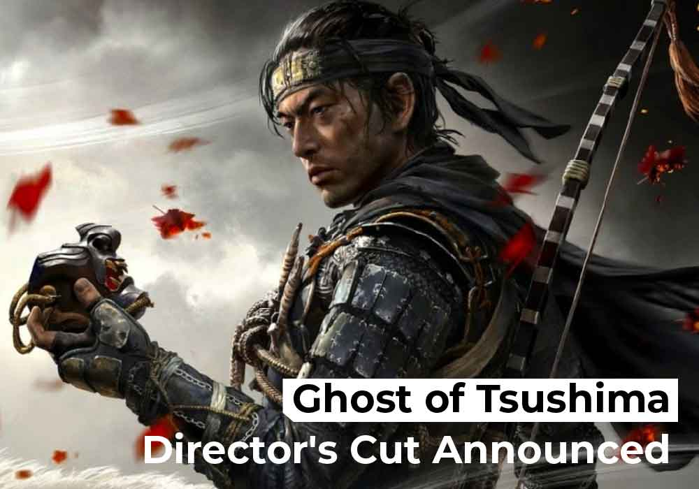 Ghost of Tsushima Director's Cut Announced-01